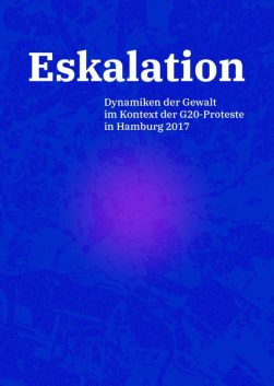 Eskalation_Hamburg2017-cover-600x846